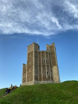 Orford_Castle_2_-_Copy.jpg