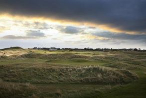 Royal_St_Georges_Golf_Club.jpg
