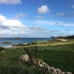 Exploring the Wild Atlantic Way