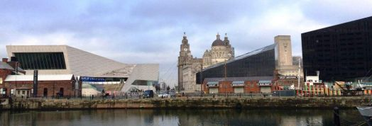 Liverpool_Waterfront_-_1.jpg