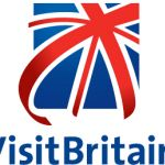 Latest research highlights regional spread of inbound tourism to Britain